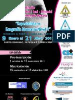 1er Curso Ecografia Sonografia Mamaria Rep. Dom. 2012 (1)