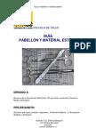guia esterilizacion