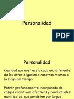 Personal Id Ad Gordon