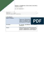 DEPARTAMENTO DE FINANZAS Y ADMINISTRACCIÒN (2)