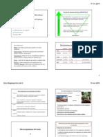 Ciclo del C - Ecologia microbiana