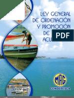 ley_de_pesca[1]