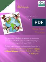 projetointerdisciplinaralfabetizao