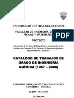 Catalogo Tesis Iq Uce