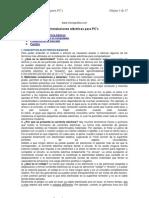 instalaciones-electricas-pc