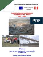 PASCO_PDRC_2008