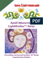 LW Assiel Attunement (Eileen Brooks) 070805