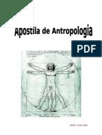 APOSTILA_DE_ANTROPOLOGIA