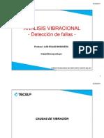 4b_Análisis_vibracional[1]