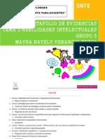 Mayra Trejo Port a Folio t1 g5