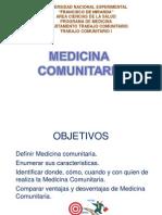 MEDICINA_COMUNIt Material Para El Circulo Pedagogico