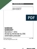 SAB6456