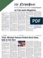 Liberty Newspost Nov-02-2011