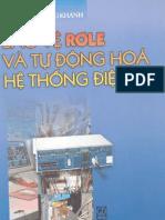 Bao Ve Role Va Tu Dong Hoa He Thong Dien