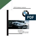 bmwspssreport-090910162001-phpapp02