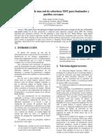 Articulo _analisis y Calculo de Tdt Santander
