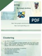 webspheremqclustering-090728034017-phpapp01