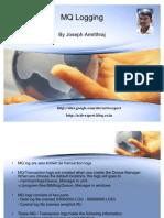 webspheremqlogging-090728034105-phpapp02