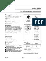 DSILC6-4xx