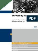 SAP_QM_News_EN