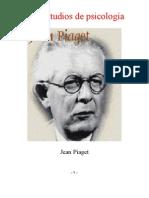 6estudios_Piaget2