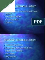 Usa Corporate