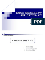 Avr Lecture3