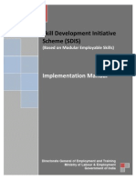 MES Manual Sept 2010