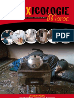 Toxicologie_Maroc_Numéro3_Spécial_CO