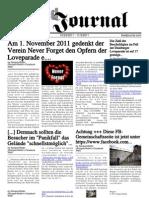 RampenRetter3.11.2011