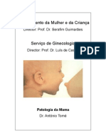 4 Patologia Mama-texto