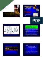 ARIA Presentazione Dott. Crovatto SITO