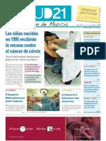 Salud21-5