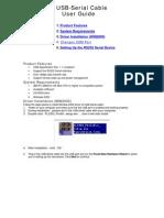 Windows 2k_xp User's Manual