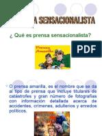 Prensa Sensacionalista[1]