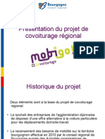 Présentation Mobigo-covoiturage octobre (1)