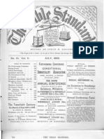 The Bible Standard July 1882