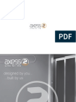 Axess 2 Brochure July 2011 LR