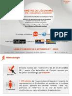 Fichier Barometre de Leconomie Vague 37 - Nov 2011b1468