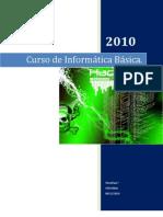 Curso de informática básica
