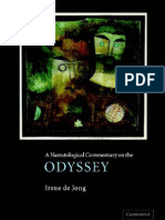 Vocab for Homer Iliad 1-6 | Metre (Poetry) | Hector