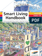 Smart Living Handbook Water Section 4thEd 2011-05