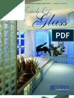 Pittsburg Glass Block 2004