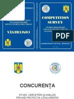 Revista romana_concurenta