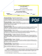 Documento Reflexivo[1]