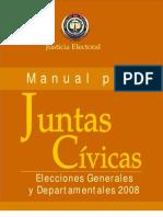 Junta Civica