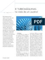 Vibracao_Turbomaquina