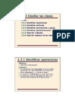 Desarrollo_OO_MDP_2006_Parte_2
