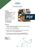 Caril_de_frango_com__iogurte