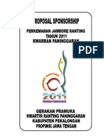 Proposal Sponsorship Jamran 2011 03